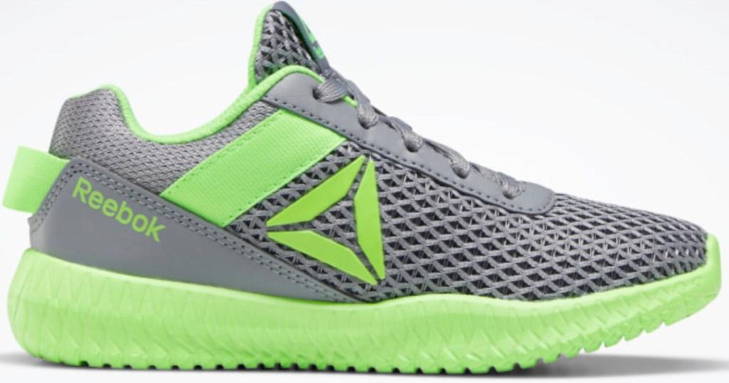 Reebok Kids Flexagon Energy Shoes