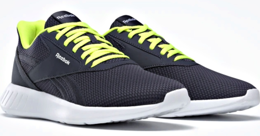 Reebok Men's Lite 2 Running Shoes
