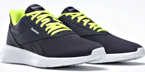 Reebok Men's Running Shoes Only $22.99 Shipped (Regularly $55)