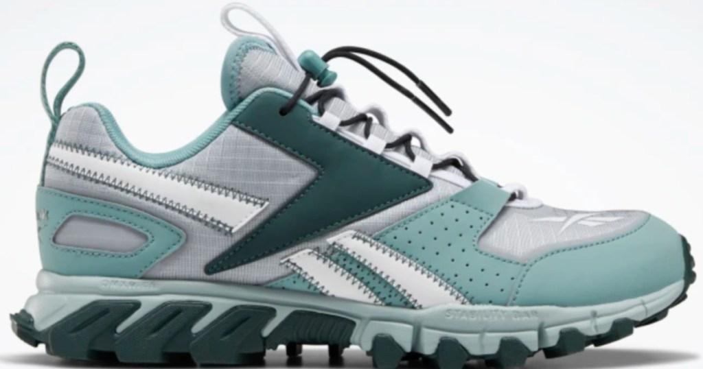 Reebok Women's Sole Fury Shoes