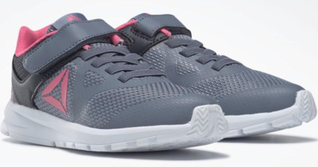 Reebok Girls Rush Shoes
