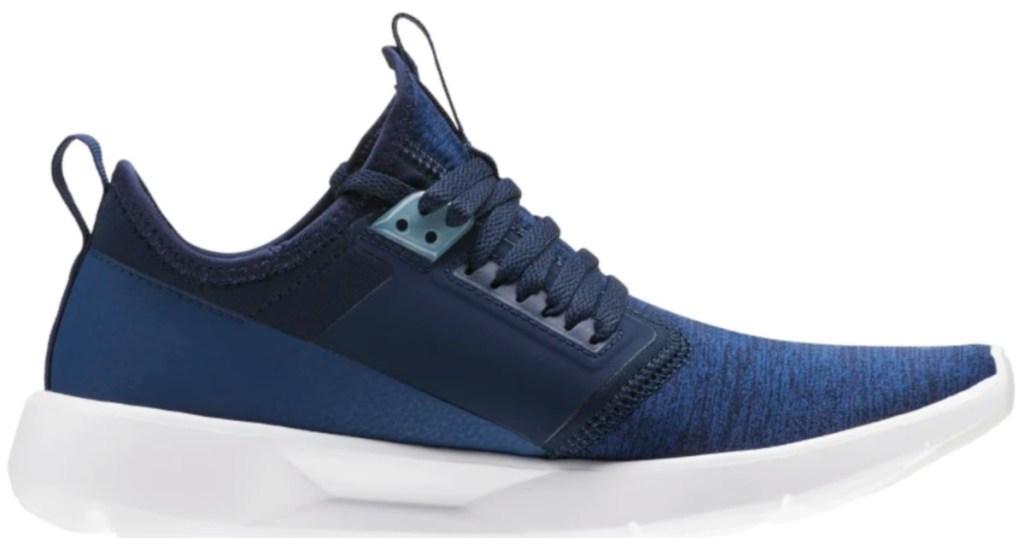 Reebok Women's Running Shoes (3)