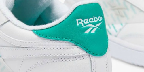 Reebok 90's Style Shoes Only $29.99 Shipped (Regularly up to $80)