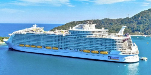 Cruise Lines Suspend Sailings Through September | How to Score Full Refund