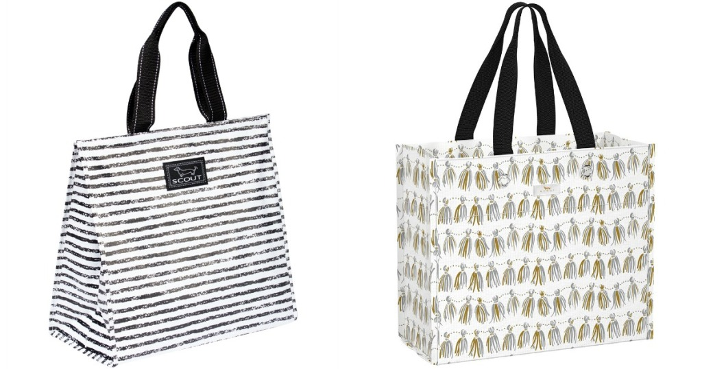SCOUT Bags Tote and Gift BAg