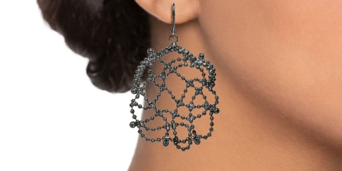 Up to 70% Off Fashion Jewelry + Free Shipping For Kohl's Cardholders