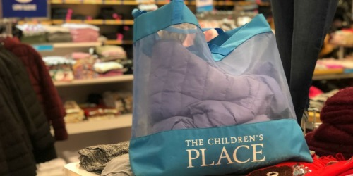 The Children's Place Settlement Gives Shoppers $6 Off Any Purchase Coupons