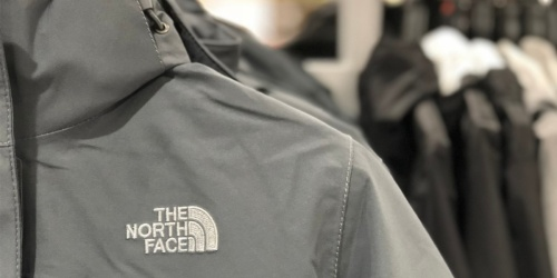 Up to 55% Off The North Face Jackets for the Family + Free Shipping on Nordstrom.com