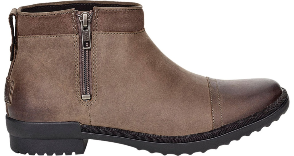 UGG Women's Attell Ankle Boots