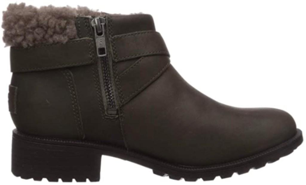 UGG Benson Boot Ii Ankle