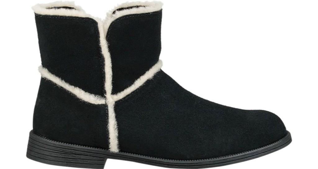 UGG K Coletta Fashion Boots