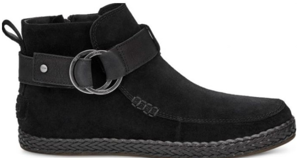 UGG Women's Sloane Ankle Boots