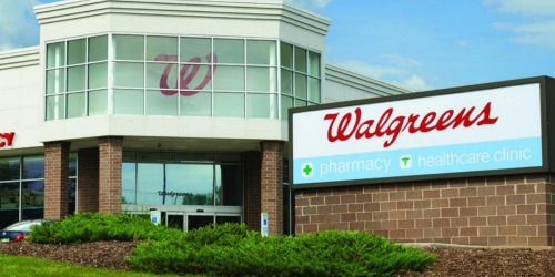 Walgreens Ad Scan for the Week of  7/5/20-7/11/20 (We've Circled Our Faves!)