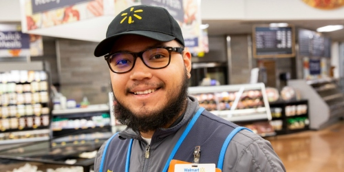 Walmart Hiring 150,000 NEW Hourly Employees (24-Hour Application Process)