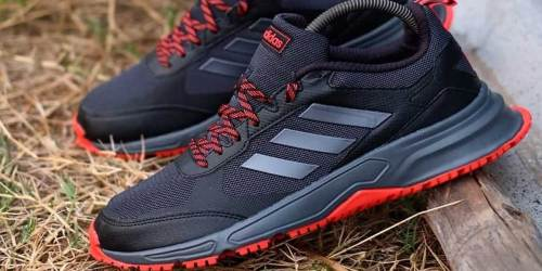 Adidas Men's Running Shoes as Low as $33 Shipped on Amazon