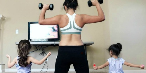 FREE 2-Week Beachbody On Demand Trial | Workout at Home While Gyms Are Closed