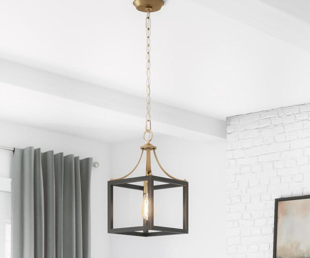 boswell vintage light