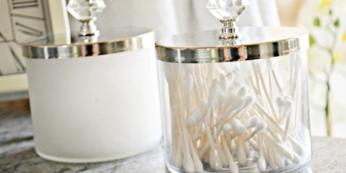 6 Easy Ways to Reuse Bath & Body Works Candle Jars at Home