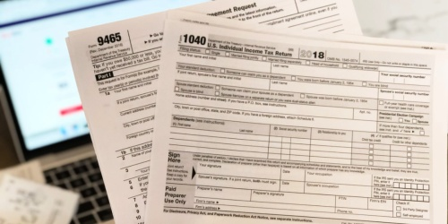 The 2020 Deadline to File and Pay Your Taxes Is July 15th | Get Ready