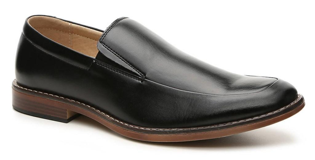 madden men's dress shoe