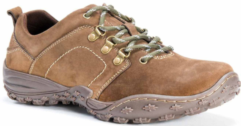 brown lace up mens shoes