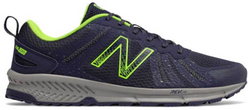 New Balance Men's 590v4 Trail