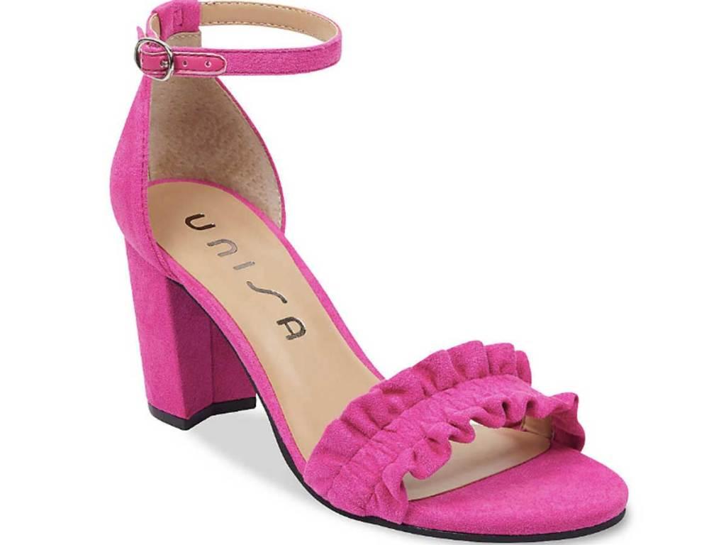 diara unisa sandal
