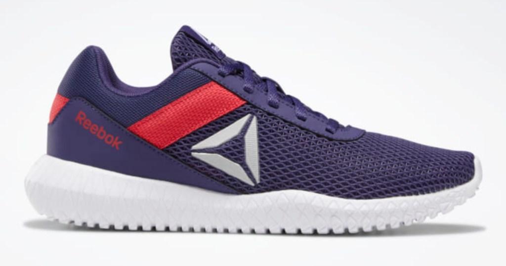 reebok flexagon womens shoe