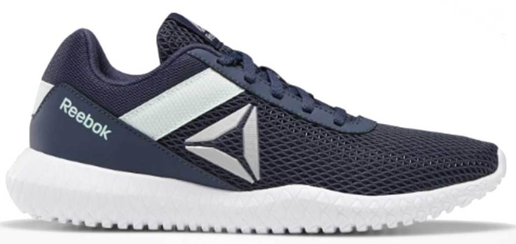 Reebok Women's Flexagon Energy Training Shoes