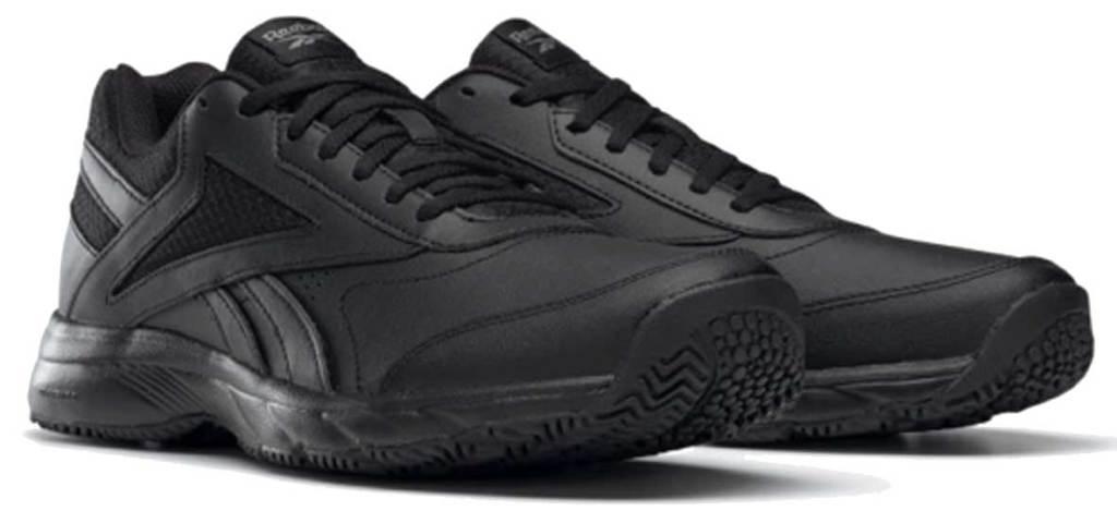 Reebok Work n Cushion 4 Shoe
