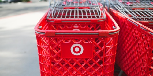 Target Weekly Ad (9/27/20-10/3/20) | We've Circled Our Faves!