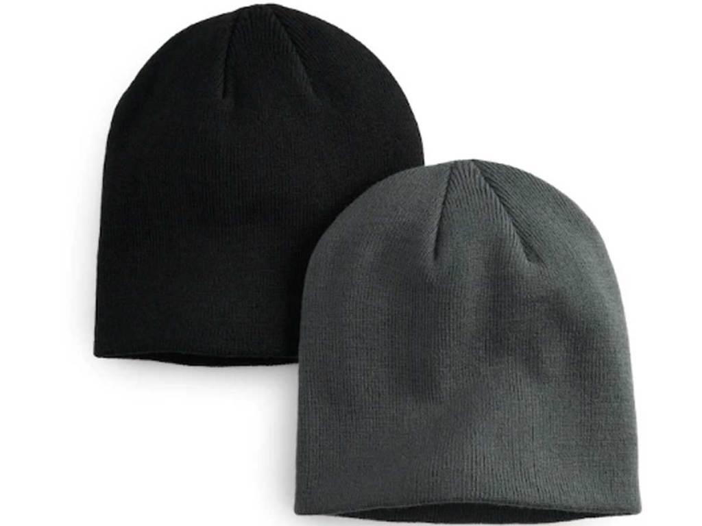 tek dek men's hats
