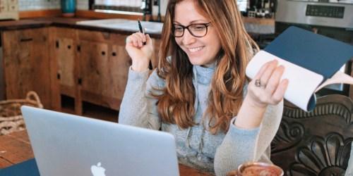 Earn Extra Cash from Home w/ Survey Junkie Online Surveys – It's Legit!