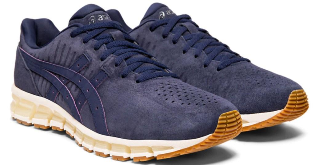 Asics Gel Quantum Shoes