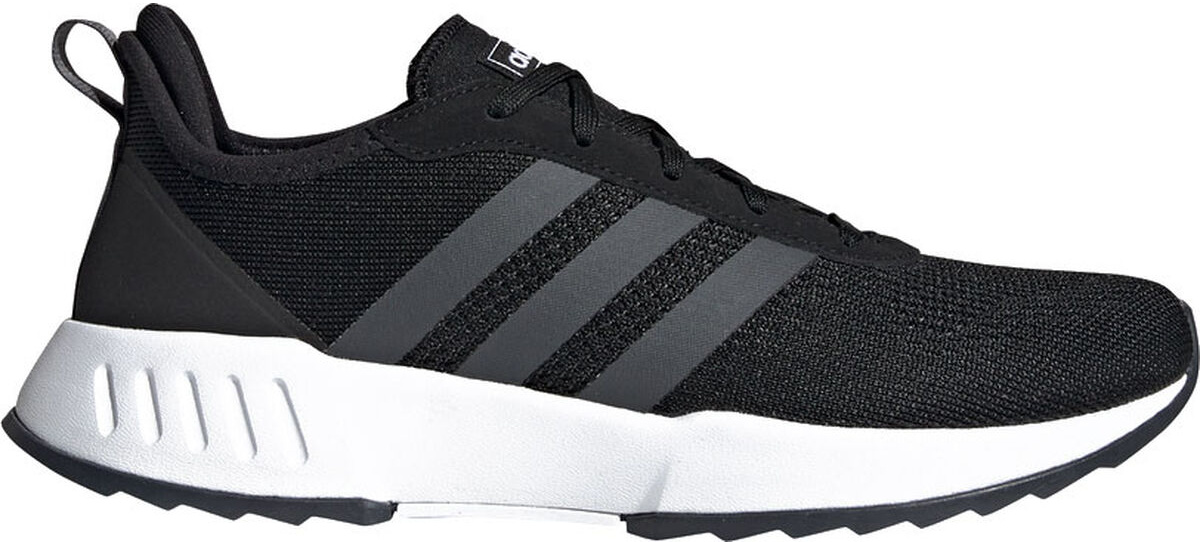 adidas cheapest shoes