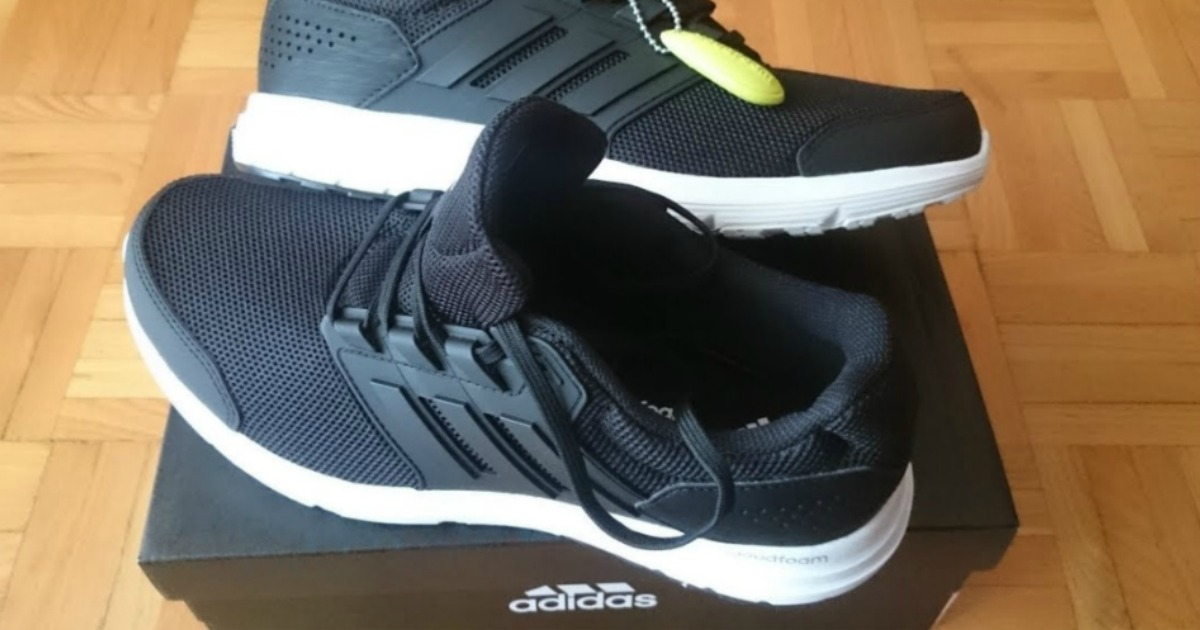 Up to 60% Off Men's Footwear at Academy Sports | Adidas, Crocs & More