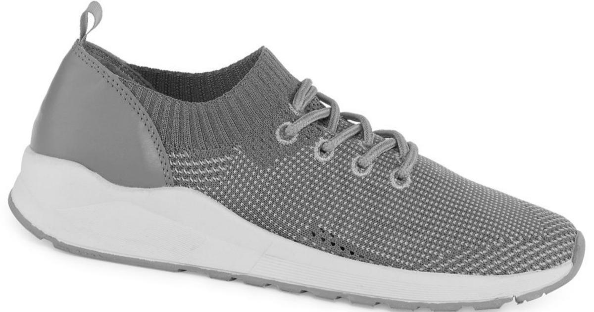 Arizona Women's Sneakers Only $8.99 on