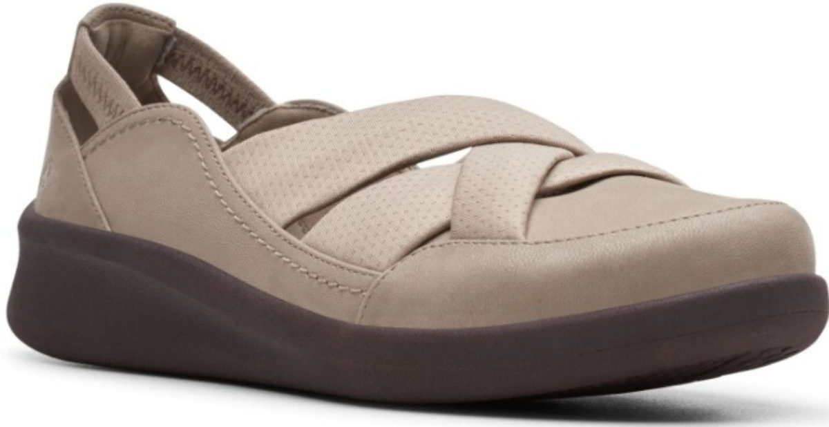 womens sillian 2.0 shoes