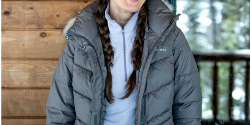 Up to 60% Off Jackets on Dick's Sporting Goods | Columbia, The North Face, & More
