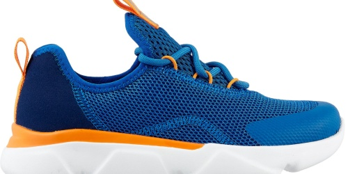 Dick's Sporting Goods Kids Shoes from $7.97 (Regularly $20+)