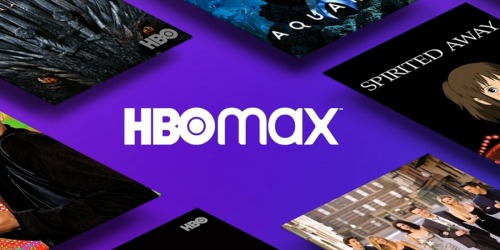 FREE One Week Trial of HBO Max For Hulu Subscribers