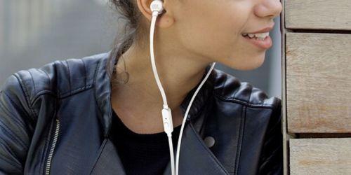 JBL Headphones Just $9.99 Shipped (Regularly $20)