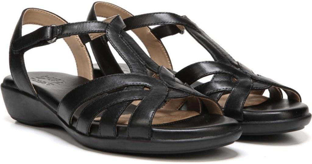 Naturalizer Women's Shoes