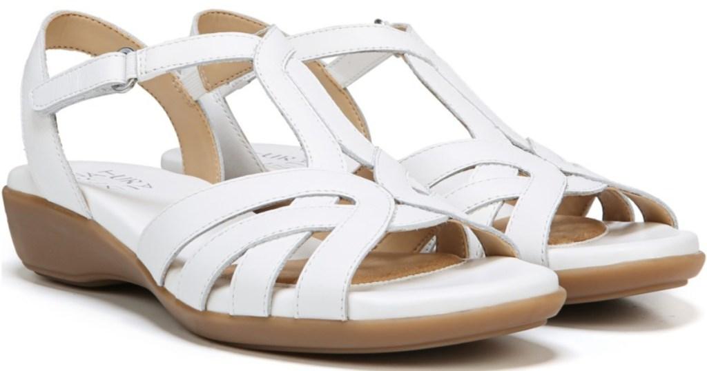 naturalizer women's shoes (7)