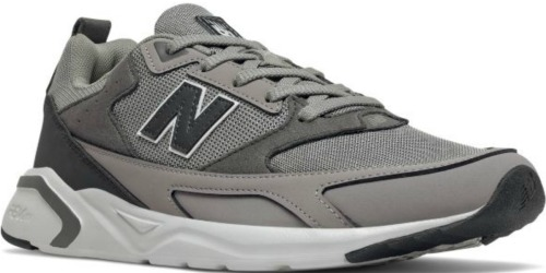 New Balance Men's Running Shoes Only $32.99 Shipped (Regularly $70)