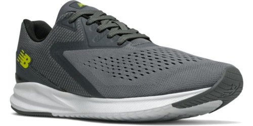 New Balance Men's Running Shoes Only $29.99 Shipped (Regularly $65)