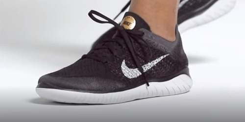 Up to 60% Off Nike Men's & Women's Shoes + FREE Shipping