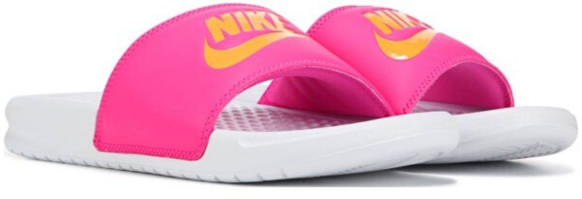 women's sport slide sandals