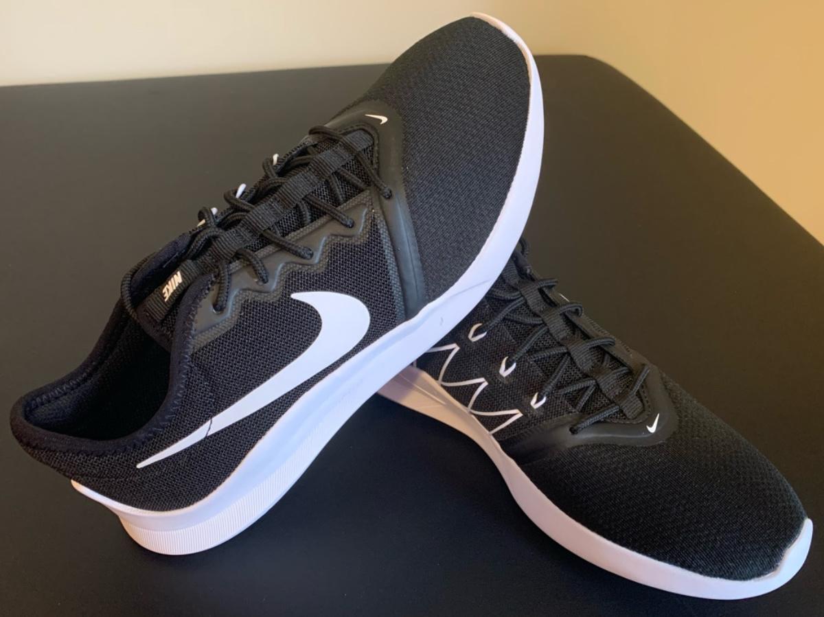 Nike Men's \u0026 Women's Shoes as Low as