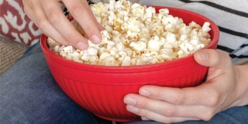 FREE Redbox On Demand Movie Rental